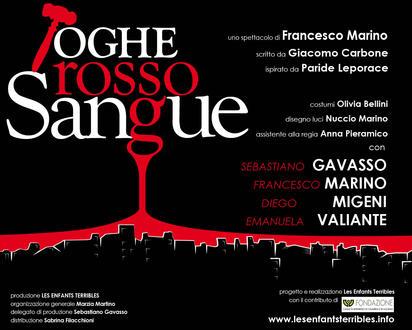 http://www.eosarte.eu/public/2011/12/toghe_rosso_sangue_w.jpg